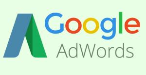 idemarket adwords reklamlar