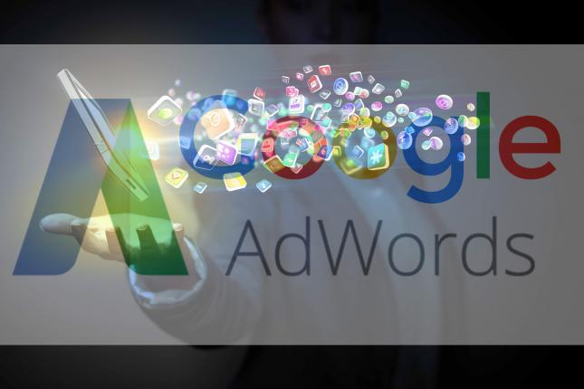 adwords danışmanlığı içerisinde dijital pazarlama