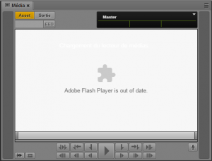 flash tasarım engeli