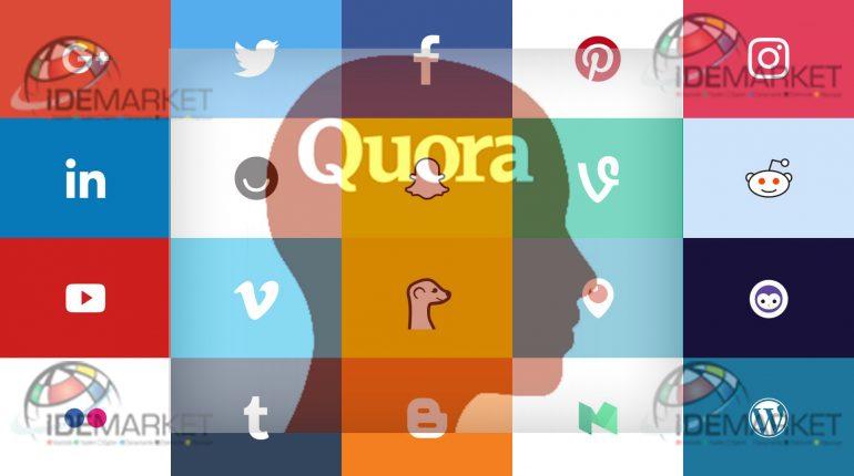sosyal medya yönetimi nasıl yapılmalıdır
