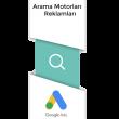 google ads ajansları reklamları