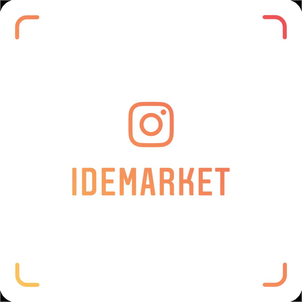 idemarket instagram hikaye reklamı tanıtımı